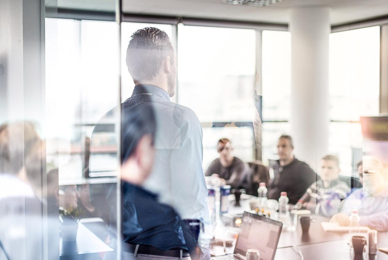 De top 10 van meest belangrijke leerpunten uit de open training Commercieel Onderhandelen